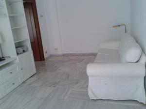Apartamento en Venta en Triana - Triana Casco Antiguo / Triana