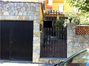 Alquiler con opción a compra Vivienda Casa adosada pez espada