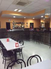 Local comercial en Traspaso en Bellavista / Les Franqueses del Vallès