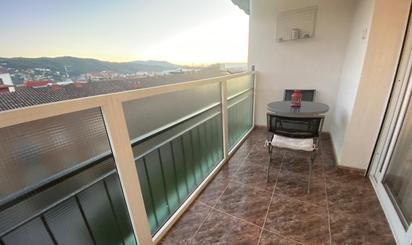 Dachboden zum verkauf in Montmeló
