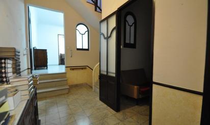Wohnimmobilien und Häuser zum verkauf in Ciutadella de Menorca