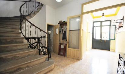 Einfamilien-Reihenhaus zum verkauf in Ciutadella de Menorca