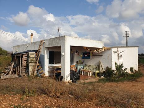 Viviendas en venta en Ciutadella de Menorca
