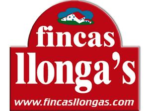 Terrenos en venta en Illes Balears Provincia