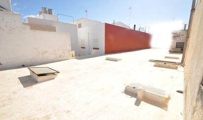 Grundstuck zum verkauf in Ciutadella de Menorca
