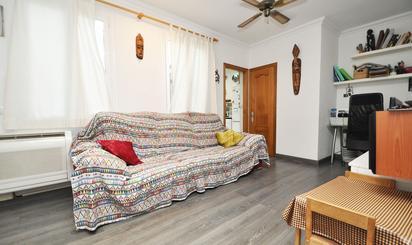 Wohnung zum verkauf in Ciutadella de Menorca