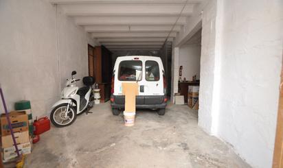 Garagenstellplätze zum verkauf in Ciutadella de Menorca