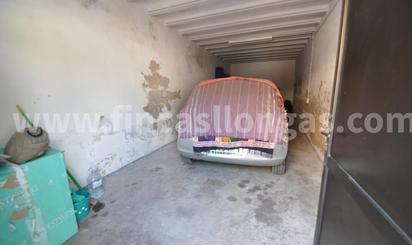 Garage zum verkauf in Ciutadella de Menorca