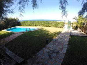 Venta Vivienda Casa-Chalet ciutadella de menorca, zona de - cap d'artrutx