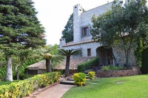 Venta Vivienda Casa-Chalet puçol - alfinach - los monasterios