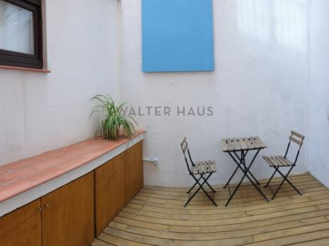 Inmuebles de Walter Haus S.L. de alquiler en España