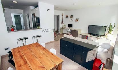 Inmuebles de Walter Haus S.L. en venta en España