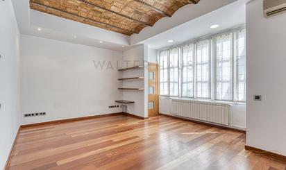 Grundstück in Walter Haus S.L. zum verkauf in España