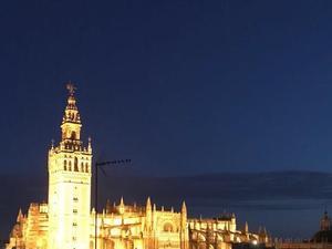 Dúplex de compra en Sevilla Provincia