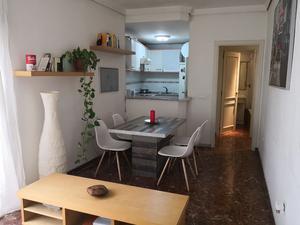 Wohnimmobilien zum verkauf möbliert in España