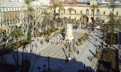 Office for sale in  Sevilla Capital