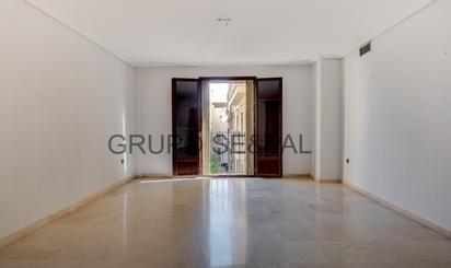 Grundstück in SE&PAL zum verkauf in España