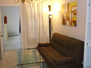 Venta Vivienda Apartamento casco antiguo - san bartolomé