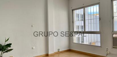Oficinas de alquiler en Sevilla Provincia