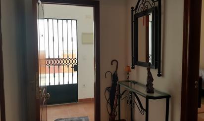 Casa o chalet en venta en Chipiona