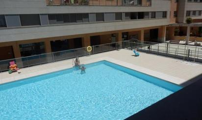 Inmuebles de Abcinmobiliaria de alquiler en España