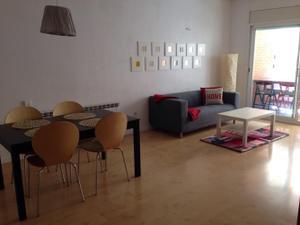 Piso en Alquiler con opción a compra en Zaragoza / Sant Feliu de Guíxols