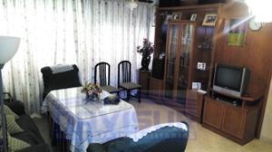 Piso en Alquiler con opción a compra en Levante - Sagunto - Edisol / Levante