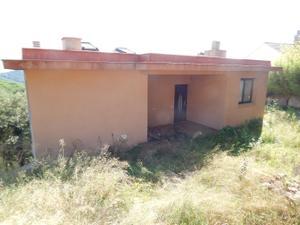 Venta Vivienda Casa-Chalet dels cirarers, 164