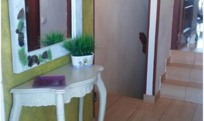 Maisonette zum verkauf in Alvarez de Castro, Santa Rosa