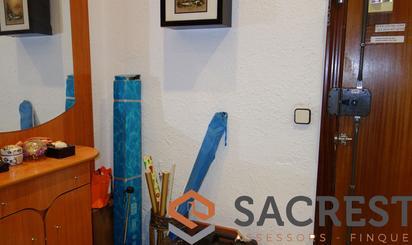 Erdgeschoss zum verkauf in Montcada i Reixac