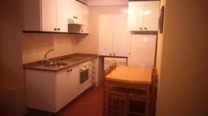 Apartamento en Alquiler en Vigo - Beade - Vigo / Beade - Vigo