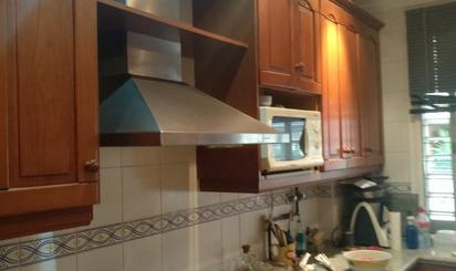 Duplex for sale in Parque Sierra Norte,  Sevilla Capital
