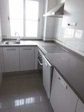 Apartamento en Venta en Velazquez / Arenal - La Pólvora