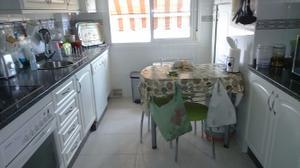Piso en Venta en Norte - Pino Montano - Oficios / Norte
