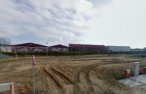 Terreno Urbanizable en Venta en Griñón, Zona de - Griñón / Griñón