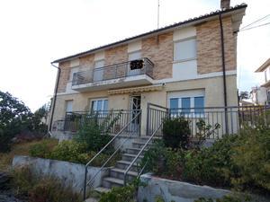 Casas de compra en Navarra Provincia