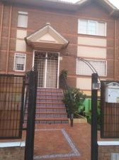 Casa adosada en Venta en Tilos / El Vallejo