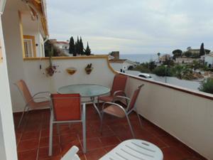 Apartamento en Venta en Benalmadena ,torremuelle / Zona el Higuerón