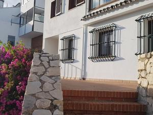 Casas de compra en Costa del Sol Occidental - Zona de Benalmádena