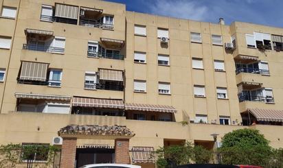 Inmuebles de TERRENA GESTION INMOBILIARIA en venta en España