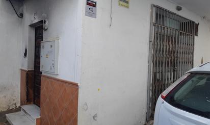 Trastero en venta en Rio Losa, Torremolinos