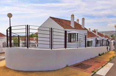 Casa adosada en venta en Doña Julia (ur15), Casares