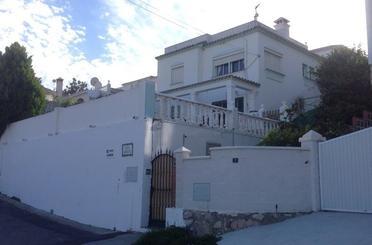 Casa o chalet en venta en Lince de la Ponderosa, Mijas