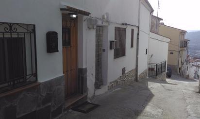 Chalets mieten mit Kaufoption in España