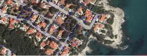 Terreno Urbanizable en Venta en L'olivera / L'Ametlla de Mar