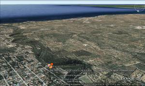 Terreno Urbanizable en Venta en Tres Calas / L'Ametlla de Mar