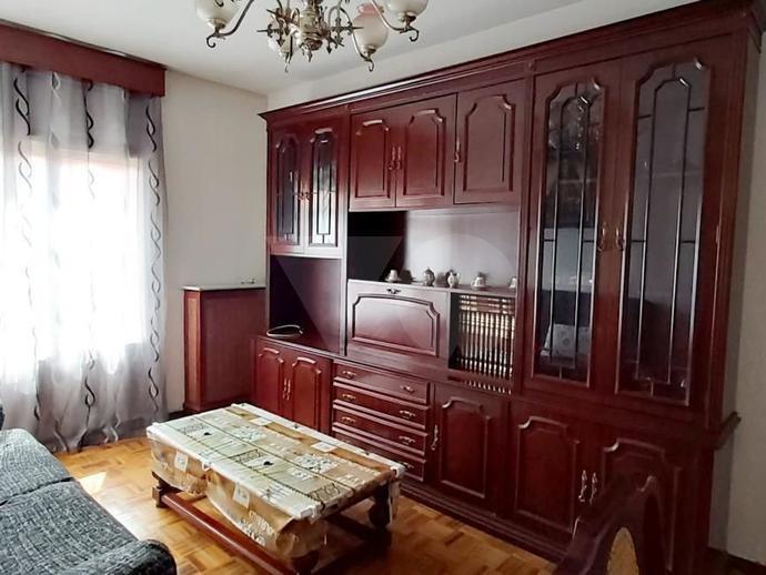 Foto 3 de Piso en venta en Boltaña Canillejas, Madrid