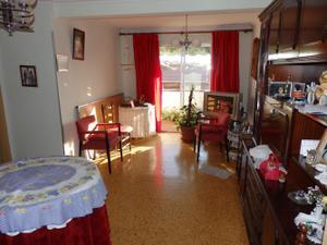 Piso en Venta en Lucano / San Blas