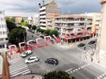 Piso en  Venta en San Blas - Canillejas, Calle Alcalá / San Blas