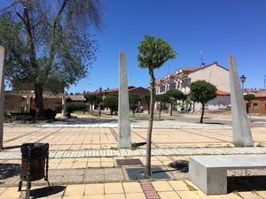 Casas de compra con calefacción en Laguna de Duero